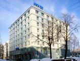 Park-Inn-By-Radisson-Kazan-photos-Exterior 2